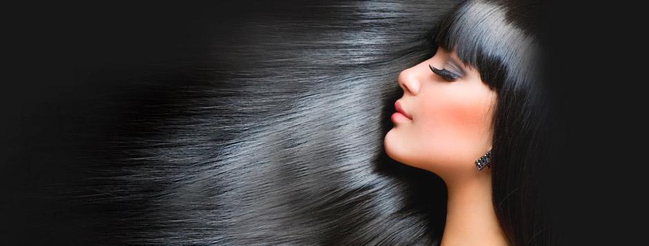 Hairmarket productos de peluquer a for Disenos de espejos para peluqueria